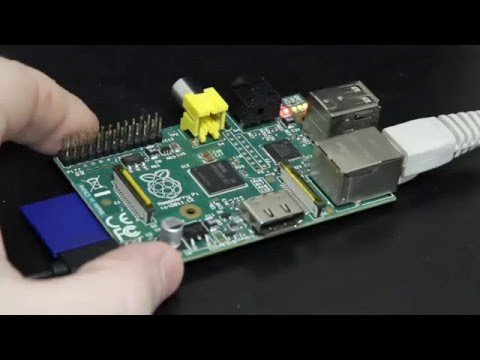 Make a VPN Server with a Raspberry Pi, OpenVPN and Stunnel
