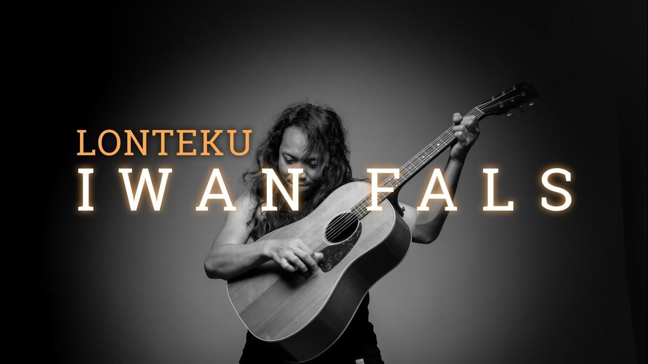 Download FELIX IRWAN | IWAN FALS - LONTEKU MP3 Gratis