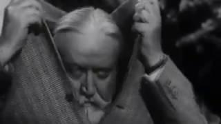 Miss Tatlocks Millions 1948 - John Lund, Wanda Hendrix, Monty Wooley, Ilka Chase, Robert Stack