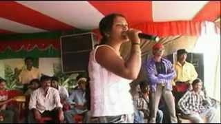 HD 2014 New Adhunik Nagpuri Hot Song || Toy Agar Aapno Se || Aazad