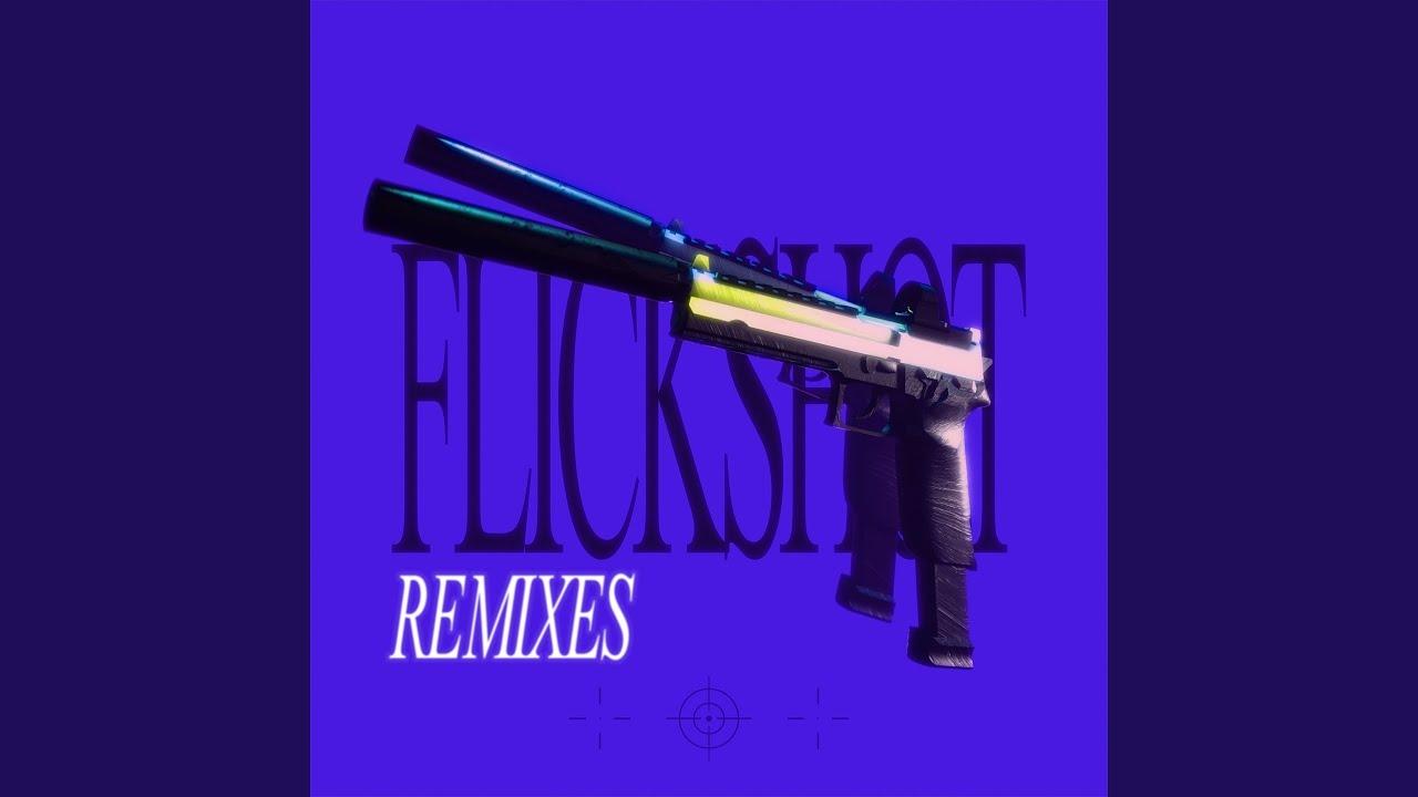 Download Weird Genius, Eka Gustiwana & YB - Flickshot (feat. Charita Utami) [QuickBuck Remix] MP3 Gratis