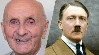 Adolf Hıtler Kimdir Videos 9tubetv