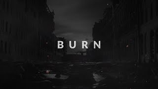 Burn: 200+ Scorching-Hot Fire Effects for Video | RocketStock