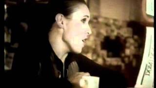 Vaya Con Dios- Time Flies (1992 Time Flies)