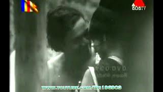 Mada Pawana මද පවන (මුල් ගීතය) - Sarath Sandanayake & Daya Hemantha Abeysekara -(1976)