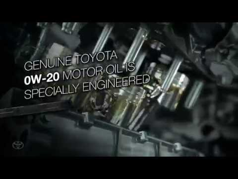 Where will a 10,000 mile oil change take you?  #boldnewtoyota