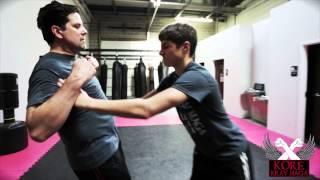 Top Kickboxing Self Defense Ashburn, Train Commando Krav Maga, Combat, Law Enforcement