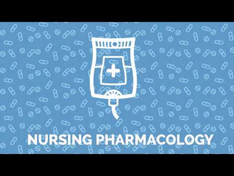 Oxycodone (Oxycontin) Nursing Pharmacology Considerations