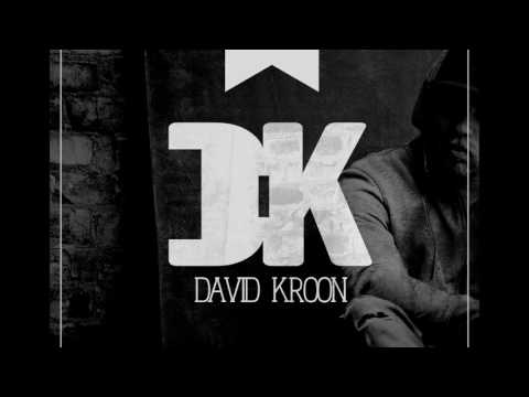 David Kroon - Bensozombie