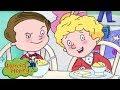 Horrid Henry Perfect Peters Pen Pal Videos For Kids Horrid Henry Full Episodes HFFE