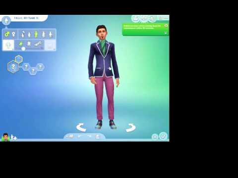 The Sims 4 on Mac Quick Fix! Fix game crashes!