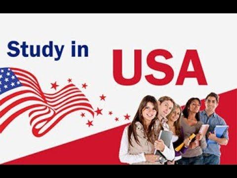 Student Visa USA   Top 5 mistakes Part 1