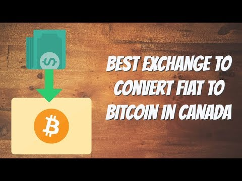 Coinsquare Review | Best BTC/Fiat Exchange For Canadians