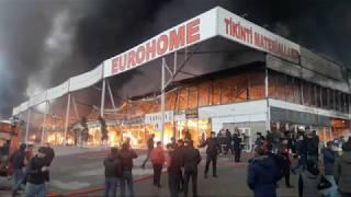Təcili Euro HOME YANİR - CANLI