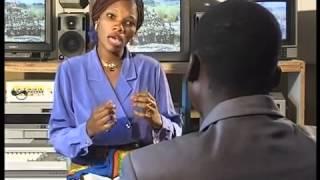 Charles MOMBAYA Constat