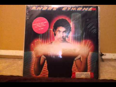 Prince Related Artist Vinyl Collect:Pt.1