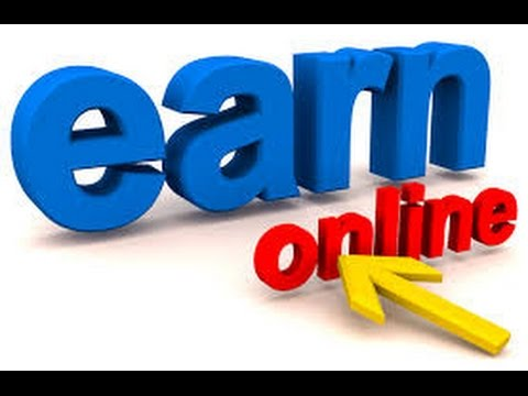 Earn online (12668584 ID)|| Earn online money without investment
