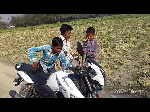 Xxx Mp4 Chhota DON Bike Robory 3gp Sex