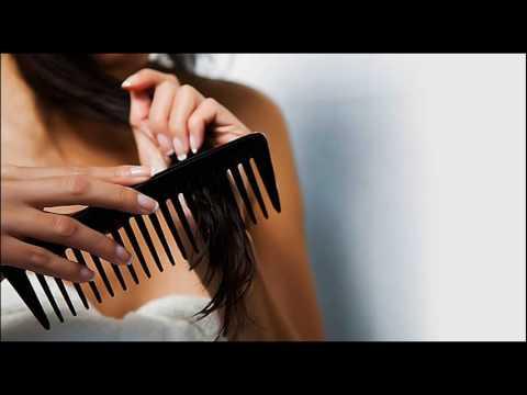 Tips To Maintain Good Hair In Rainy Season