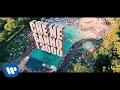 Gabry Ponte Che Ne Sanno I 2000 Feat Danti Official Video