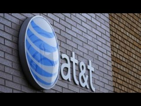 Will AT&T's new bundle plan win over consumers?