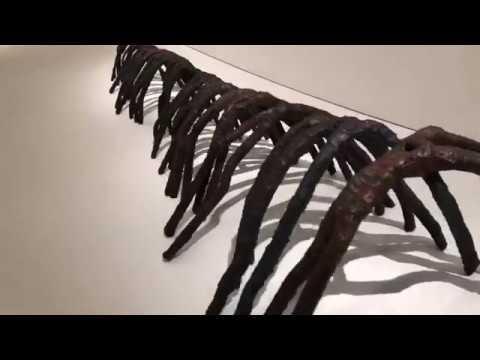 vlog 007: MONTSERRAT   SITGES   BCN MUSEUMS