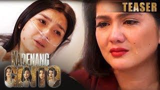 Kadenang Ginto June 17, 2019 Teaser
