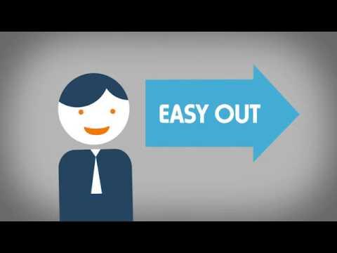 Persuasive Phrases: Sales Skills Canity Training