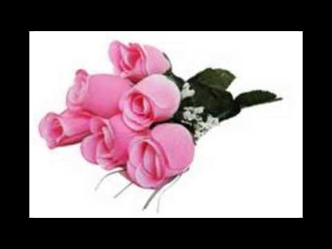 Where to Buy Cheap Artificial Silk Flowers & Craft Supplies
