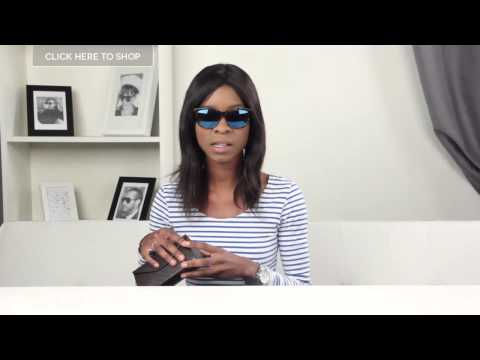 b4dc58786acc5 Gucci Sunglasses Review - Gucci GG 1013 S 51N PT Sunglasses Review ...