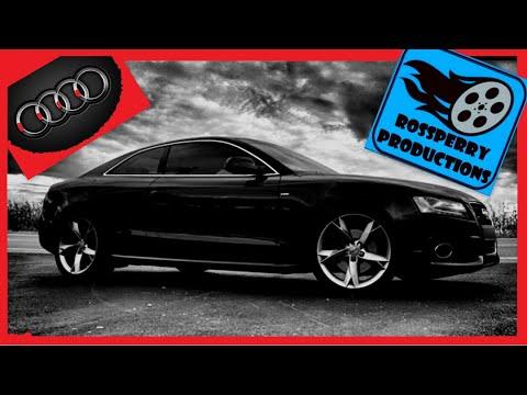 Audi S Times In DynamicComfortComfort Sport - Audi s5 0 60
