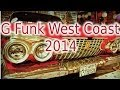 Classics G Funk West Coast Instrumental Free Beat Sample Pac