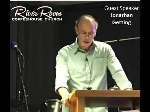 Do You Have a Fire Drill Plan   Jonathan Getting   River Room Church 4 30 2017