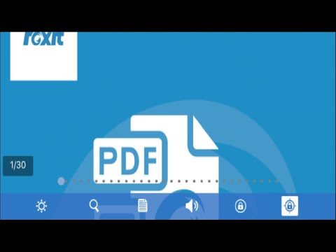 How to Read PDF Files on Your iPhone or iPad