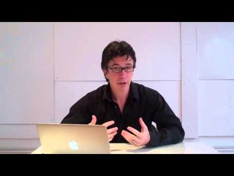 Pitching Your Book to Publishers and Agents