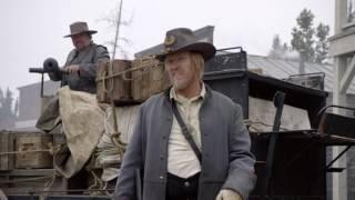Dead Again in Tombstone - Trailer - Own it on Blu-ray & DVD 9/12.