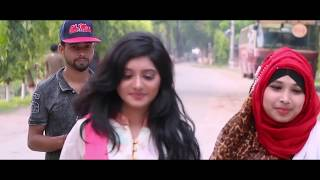 Bachte Chai (2017) - Bengali Short Film - GMC Center - Rofiq & Priyanka - GMC sohan