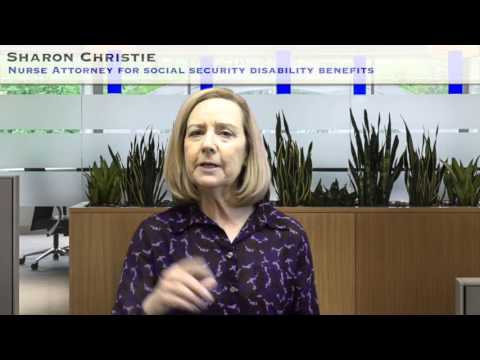 Part Time Work and Social Security Disability