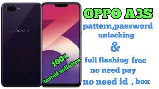Oppo Download Flash Tool Active/All Oppo Flashing Tool Free
