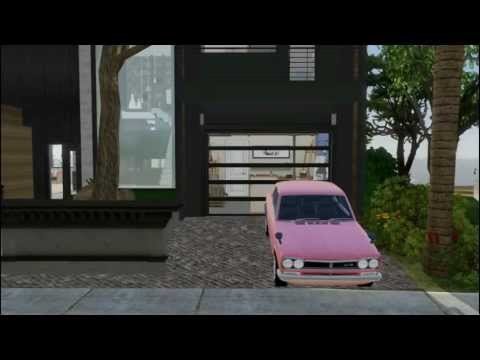 The Sims 3 Modern Beach House 2  Download