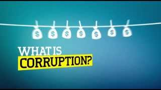 Download What is corruption Video