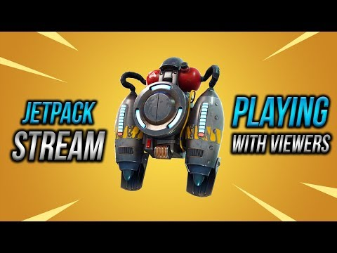 Playing With Viewers! (349+ Squad Wins) Fortnite Battle Royale Livestream!