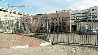 تحقيق خاص- شركات إسرائيل الأمنية.. خطر يهدد الأمن القومي العربي