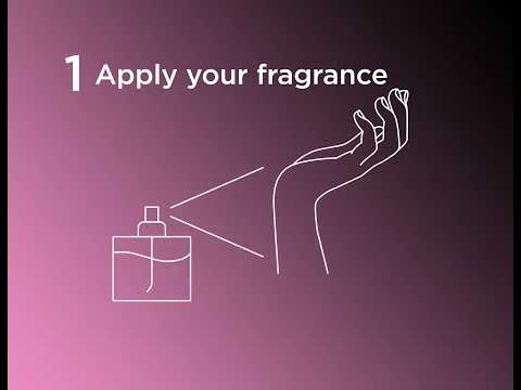 How to make your fragrance last longer with Fragrance Lock | Fragrance.com