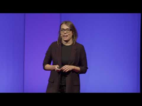 Let's Fix Consumer Entitlement | Ann Janikowski | TEDxSunValley