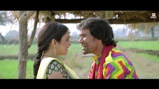 Nirahua Hindustani | Super Hit Full HD Bhojpuri Movie | Dinesh Lal Yadav
