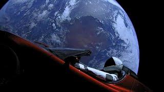 Is Elon Musk