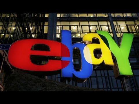 Ebay Selling Tips. Auction vs Buy it Now.  #Rockstarflipper Tips