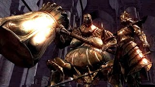 10 Notoriously Difficult Levels in Video Games
