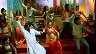 Mere Yaar (Full Song)   Shoot Out At Lokhandwala